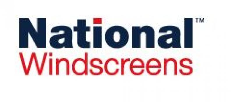 Image for National Windscreens appointed by Days Rental