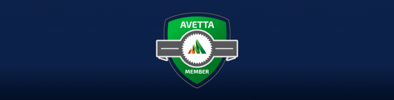 Image for Proud to be Avetta Members
